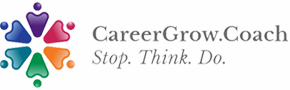 CareerGrow.Coach