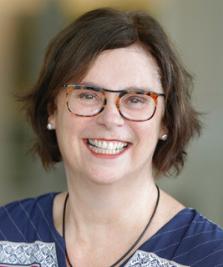 Jane Holliday CareerGrow
